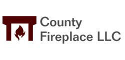 County Fireplace LLC